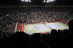 Ariake_Coliseum_-_tennis_2010.jpg