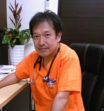 院長-2010-10.jpg